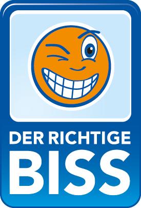 der-richtige-biss-logo[1]